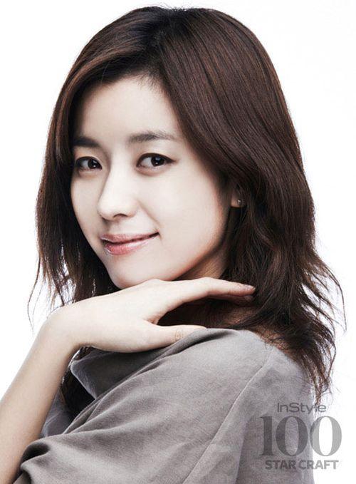 Foto Cantik Han Hyo-joo 7