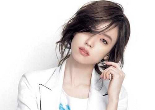 Foto Cantik Han Hyo-joo
