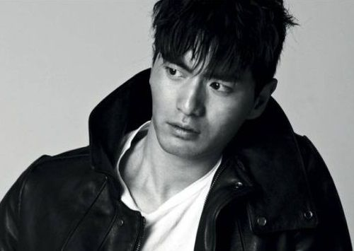 Foto Lee Jin-wook 10