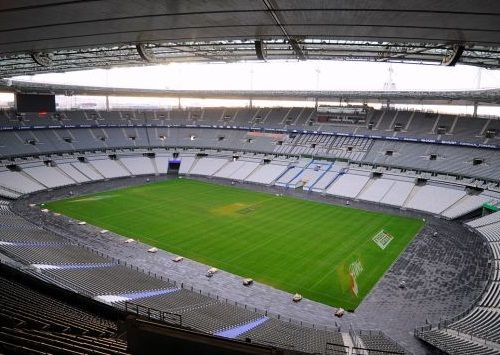 Gambar Stade de France 6