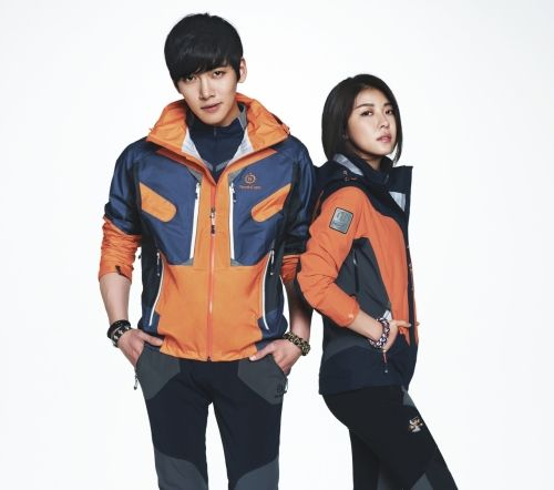 Ji Chang-wook Ha Ji-won 5