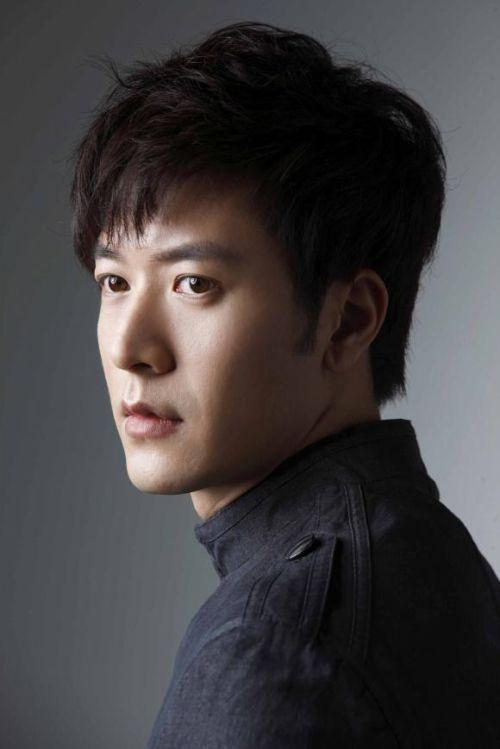 Jo Hyun-jae 1