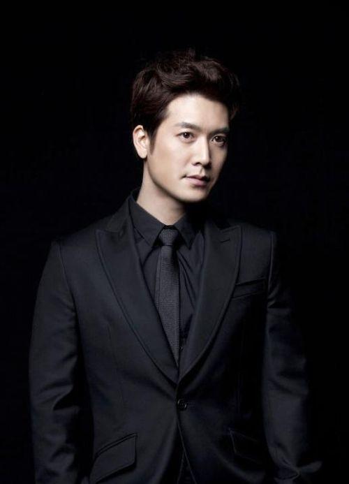 Jo Hyun-jae 2