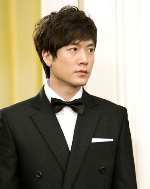 Jo Hyun-jae 3