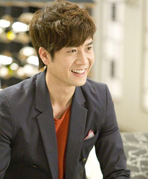 Jo Hyun-jae 4