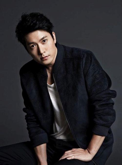 Jo Hyun-jae 5
