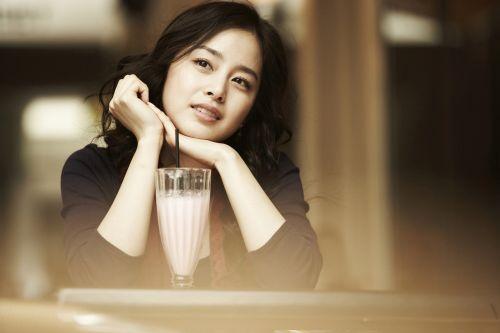 Kim Tae-hee 3