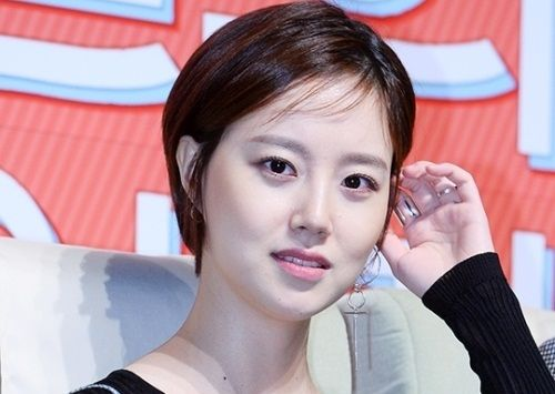 Moon Chae-won