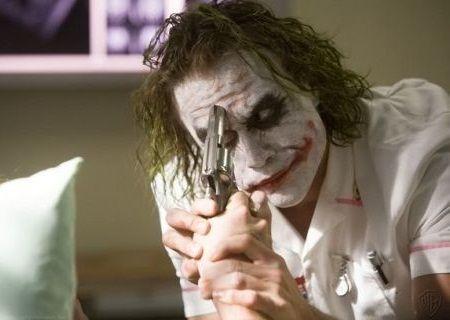 Suster Joker