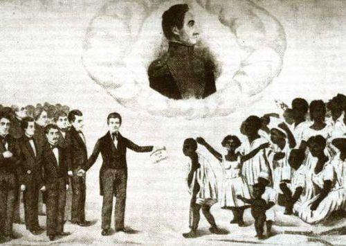 Anti Perbudakan