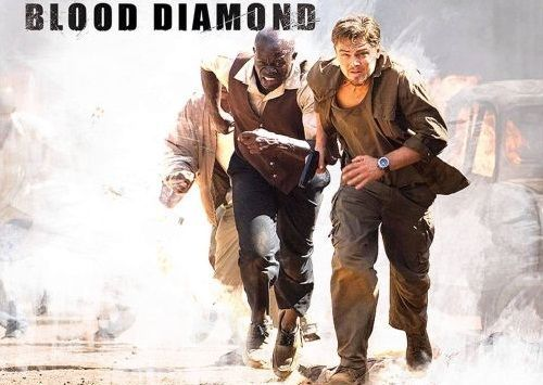 Blood Diamond1
