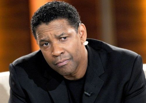 Denzel Washington1