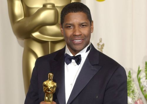 Denzel Washington3