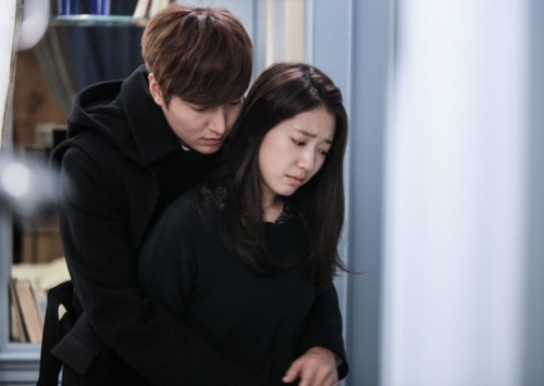 Drama Korea Keren