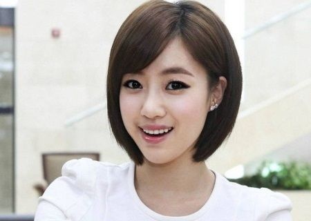 7 Drama Korea yang Para Pemainnya Ganteng dan Cantik ...