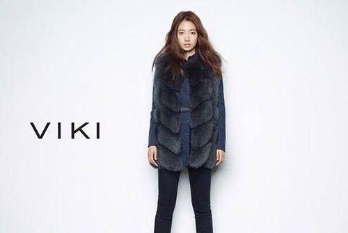 Foto Cantik Park Shin-hye Terbaru Tahun 2016 23