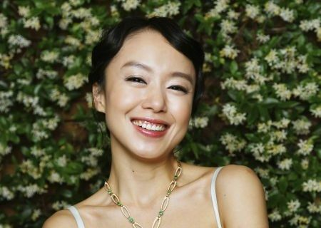 Foto Jeon Do-yeon 2