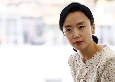 Foto Jeon Do-yeon 3