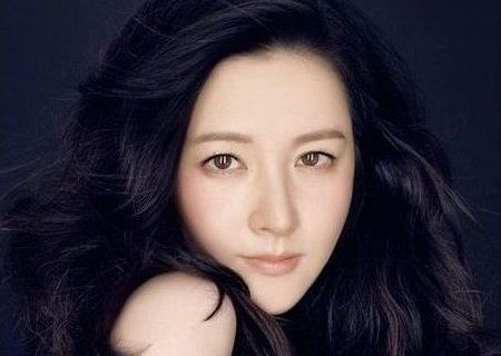 Foto Lee Young-ae 4