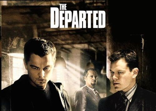 Foto The Departed1
