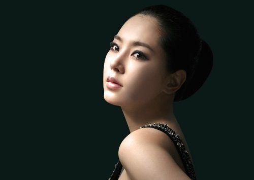 Han Chae-ah