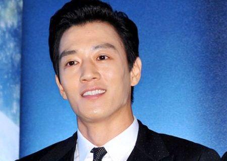 Kim Rae-won 1
