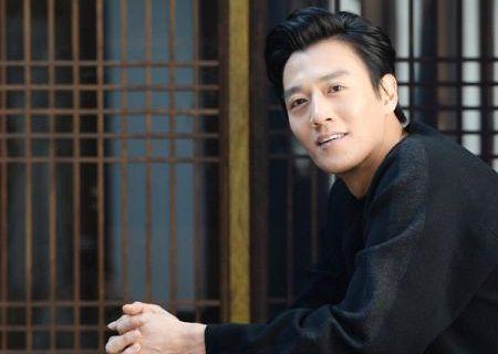 Kim Rae-won 3