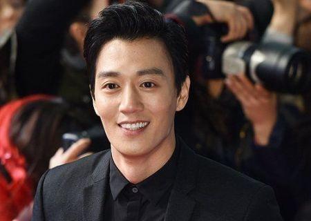Kim Rae-won 5