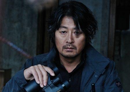 Kim Yoon-seok