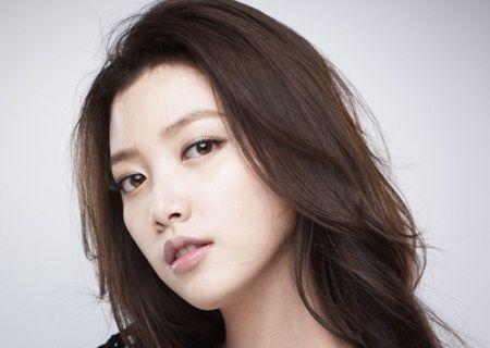 Lim Ju-eun