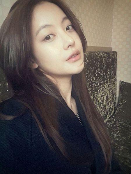 Oh Yeon-seo10