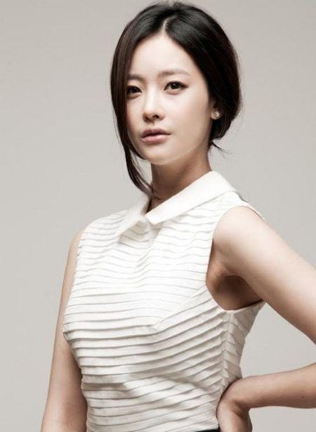 Oh Yeon-seo2