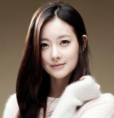 Oh Yeon-seo3
