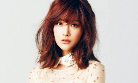 Oh Yeon-seo4