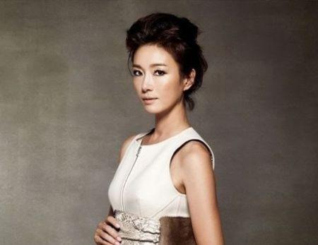 Oh Yeon-seo5