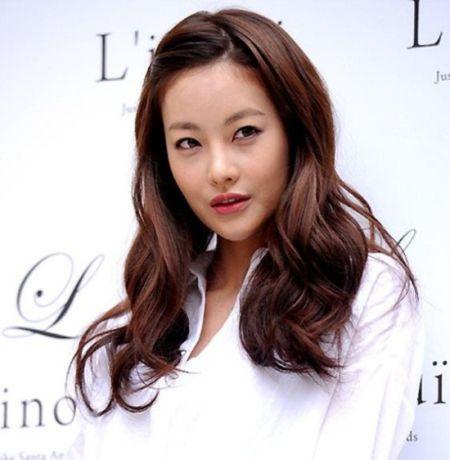 Oh Yeon-seo6