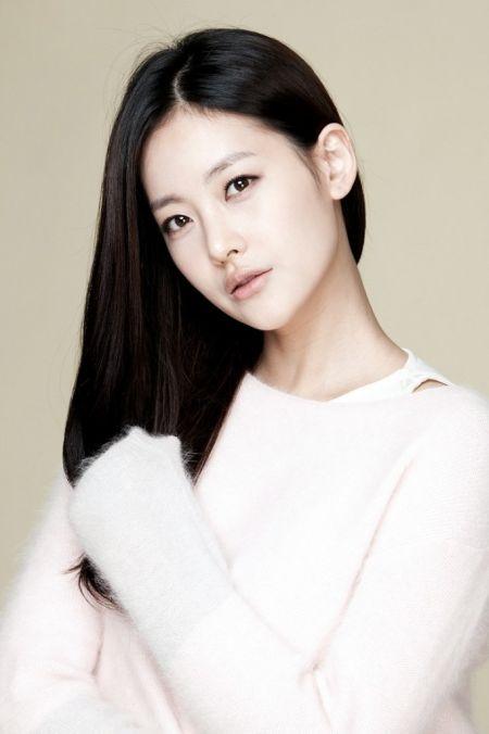 Oh Yeon-seo7