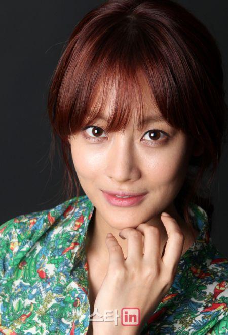 Oh Yeon-seo8