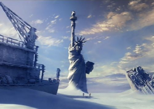 The Day After Tomorrow3