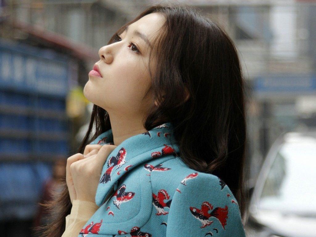Drama Korea Paling Populer