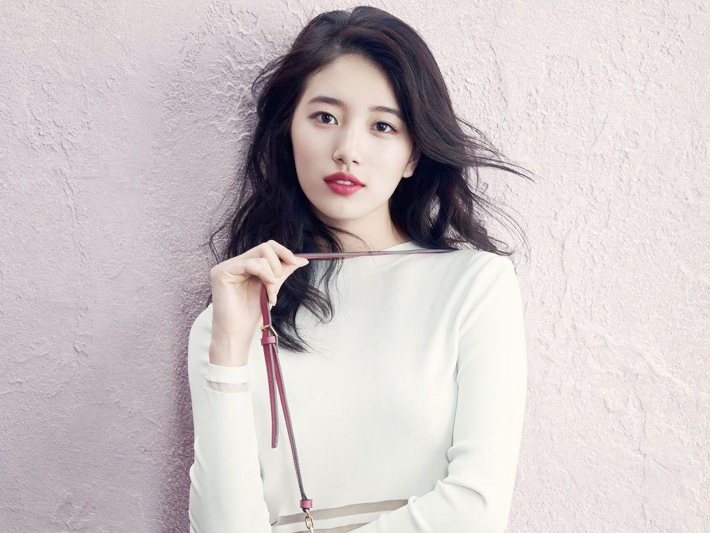 Gambar Wallpaper Orang Korea Bilik Wallpaper