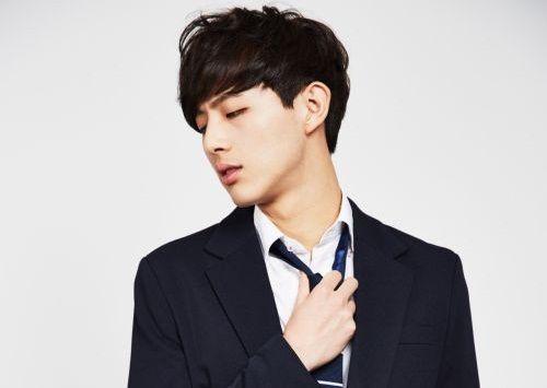 Foto Ji Soo