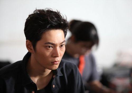 Foto Joo Won Yongpal