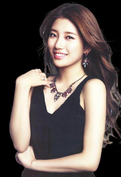 Foto Terbaru Bae Suzy16