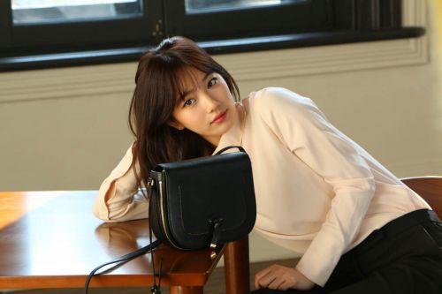 Foto Terbaru Bae Suzy18