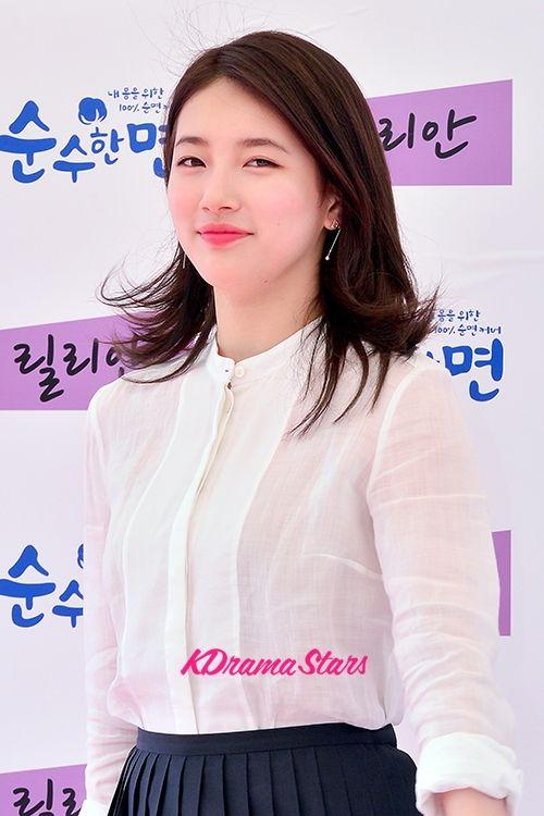 Foto Terbaru Bae Suzy20