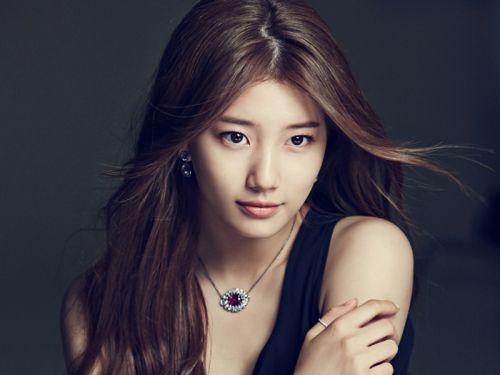 Foto Terbaru Bae Suzy6