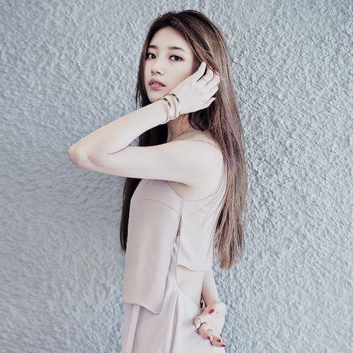Foto Terbaru Bae Suzy7