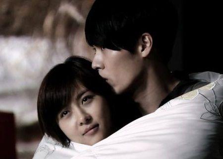 Hyun Bin dan Ha Ji-won