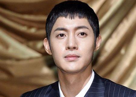 Kim Hyun-joong Operasi Plastik
